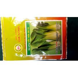 پاکت اوریجینال بذر باک چوی