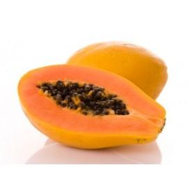 بذر پاپایا پاکوتاه نارنجی