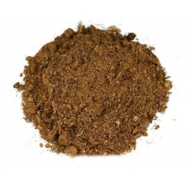 خاک مخصوص گیاه گوشت خوار نپنتس