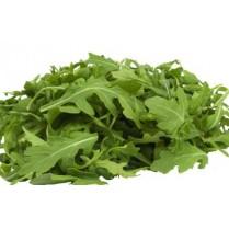 بذر آروگولا فرانسوی (سبزی بسیار معطر)