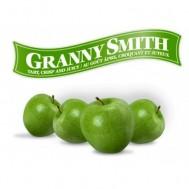 نهال سیب اسمیت استرالیایی