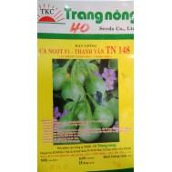 بذر بادمجان سبز ویتنامی