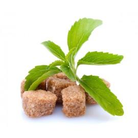 بذر استویا برگ عسلی یا شکر برگ