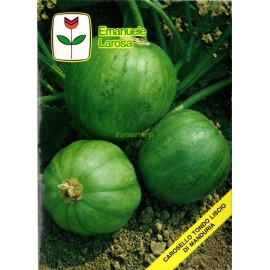 بذر خیار سیب (green apple cucumber)