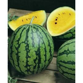 بذر هندوانه زرد هندوراس