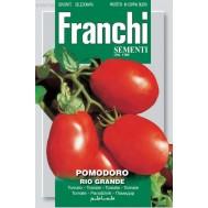 بذر گوجه فرنگی ریو گرند
