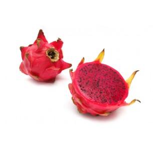 بذر دراگون فروت داخل قرمز