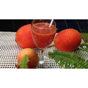 بذر گاک میوه رب گوجه فرنگی