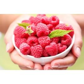 بذر رزبری قرمز (Red Raspberry)