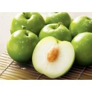 بذر سیب ویتنامی