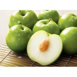 بذر سیب ویتنامی گرمسیری