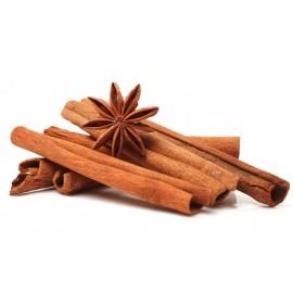 نهال دارچین (Cinnamon)