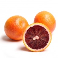 نهال پرتقال خونی تاراکو
