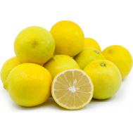 نهال لیمو شیرین درشت